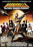 Barbarella: An Axel Braun Parody - 2 Disc Collector's Edition