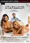 Starmaker - 2 Disc Set