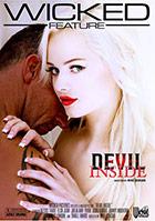 Cover von 'Devil Inside'
