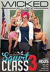 Squirt Class 3