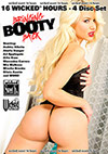 Bringing Booty Back - 4 Disc Set - 16h