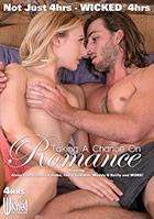 Taking A Chance On Romance