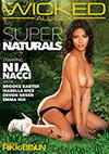Super Naturals