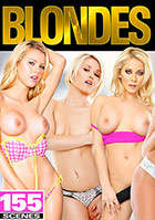 Blondes - 6 Disc Set - 24h