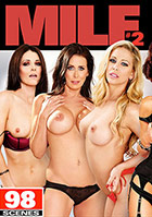 MILF 2 - 6 Disc Set - 24h