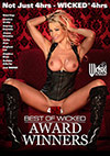 Best Of Wicked Award Winners