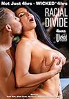 Racial Divide