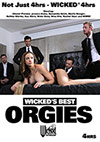 Wicked's Best Orgies