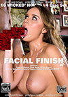 Facial Finish - 4 Disc Set - 16h