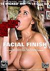Facial Finish - 4 Disc Set - 16h
