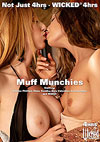 Muff Munchies