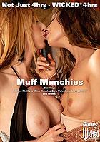 Muff Munchies