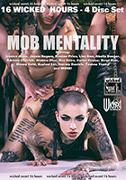 Mob Mentality - 4 Disc Set - 16h