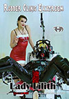 Lady Lilith: Rubber Clinic Exxtreem
