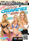 Dirty Creampies