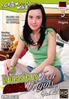 Russian Teen Anal Virgins 2