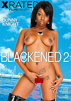 Blackened 2