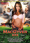 MacGyver XXX: A Dreamzone Parody - Collector's Edition 2 Disc Set
