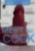 Meet The Cock