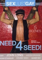 Need 4 Seed