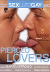 Pierced Lovers