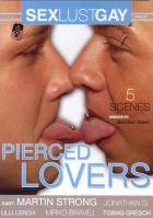 Pierced Lovers