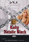 The Story Of Lady Nathalie Black 2