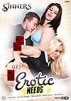 Erotic Needs
