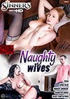 Naughty Wives