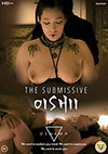 The Submissive Oishii