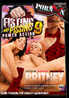 Fisting And Pissing Power Action 9