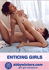Enticing Girls