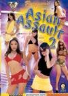 Asian Assault 2