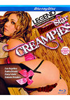 Pornstar Creampies - Blu-ray Disc