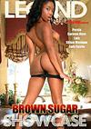 Brown Sugar Showcase