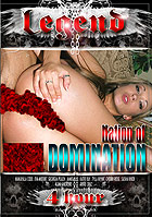 Nation Of Anal Domination - 4h