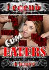 Cum Eaters - 4h
