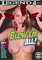 Blow \'Em All! 4 - 4h