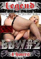 BBW 2 - 4h
