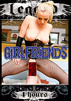 Girlfriends - 4h