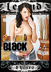She Went Black - 4h