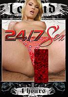 24/7 Sex - 4h