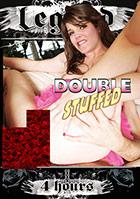 Double Stuffed - 4h