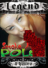 Smoke My Pole - 4h