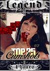 Top 25 Cumshots 7 - 4h