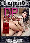 DP My Sister - 4h