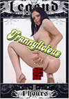 Trannylicious - 4h