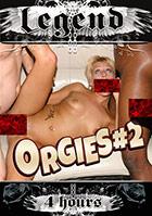 Orgies 2 - 4h