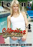 California Blondes 2 - 4h