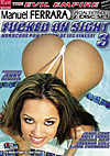 Fucked On Sight 3 - 2 DVDs